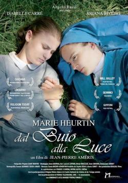 Scheda film n. 7: Marie Heurtin