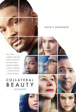 Scheda film n. 17: Collateral Beauty